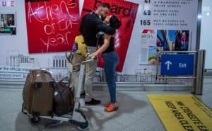 Португалія відкривається для всіх типів подорожей українців - Кулеба