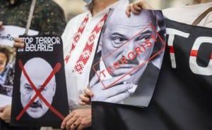 Євродепутати вбачають у смерті Шишова ознаки політичного вбивства