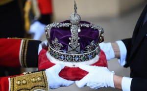 У Лондоні засекретили заповіт принца Філіпа на 90 років