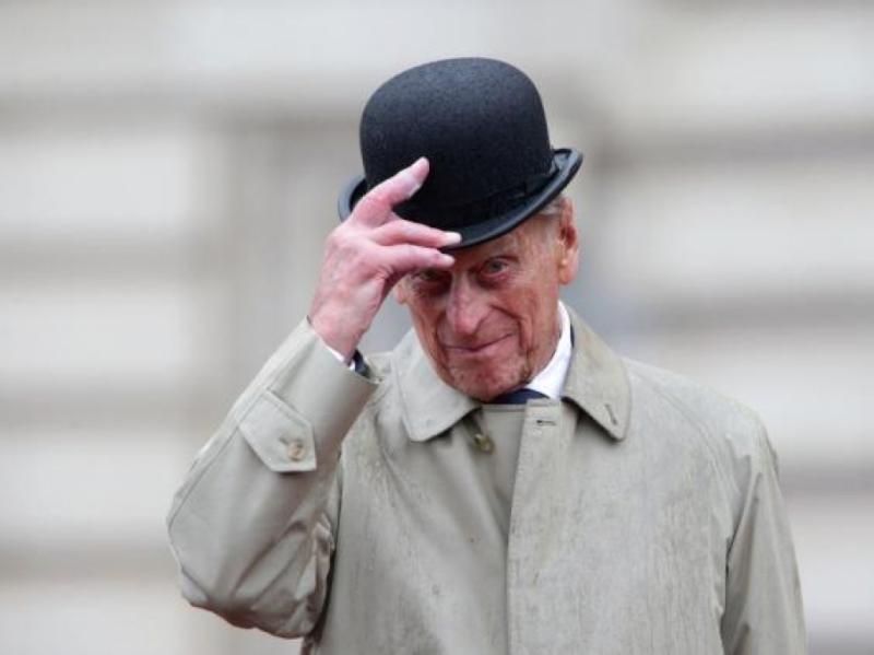 Найбільш химерні харчові звички британської королівської сім'ї