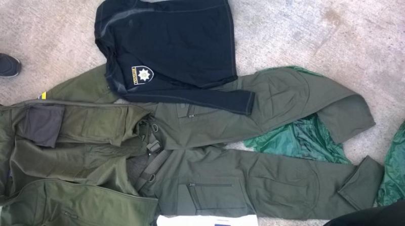 В Одесі затримали підозрюваних у замаху на вбивство заступника голови облради