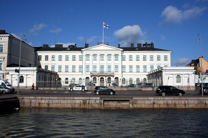 У Фінляндії з'явиться посада посла з питань гібридних загроз