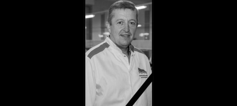 Смерть марафонця в Києві: з'явилися подробиці про загиблого