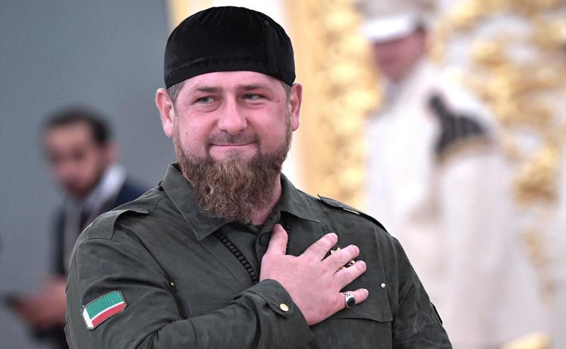 Дагестан, Чечня і Камчатка отримають найбільші дотації з російського бюджету