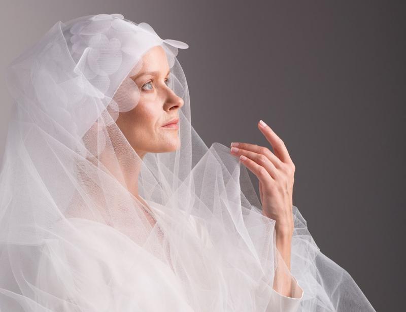 Фотопроект In Love With Ballet: історія кохання на сцені і в житті