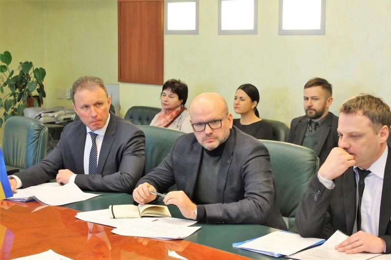 З 20 березня починається поступове відкриття навігації на річці Дніпро, - Юрій Лавренюк