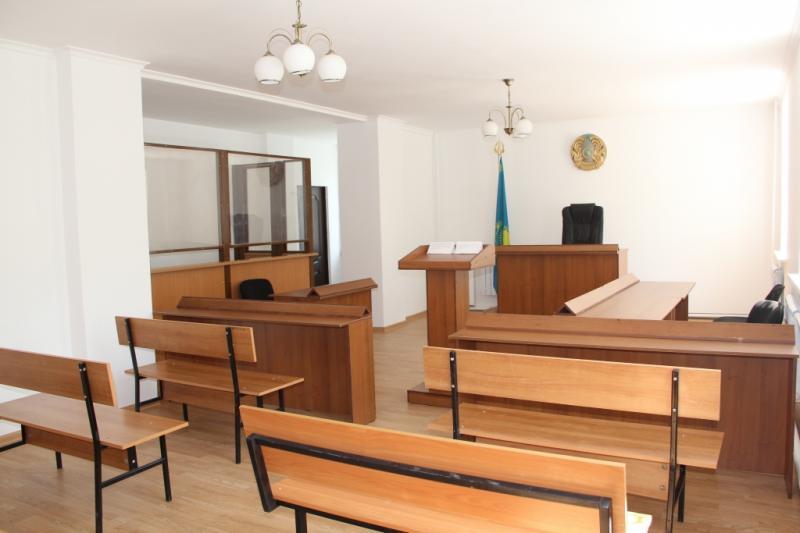 До кінця року в судах залишиться 60% суддів — ВККС