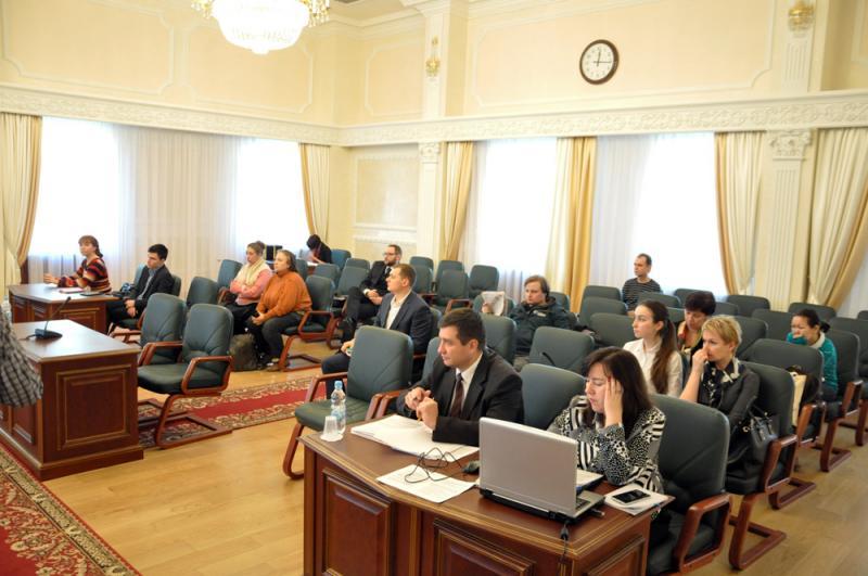 Верховний Суд скасував постанову Верховної Ради про звільнення судді ВГС