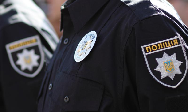 Правоохоронці проґавили строки, а винний, звісно, суддя