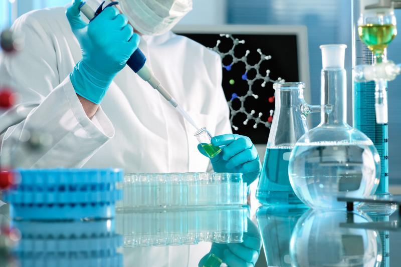 КСУ перевірить законність збору зразків ДНК поліцією