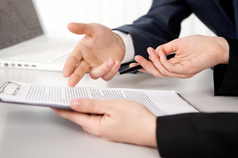 Особливості подання апеляційної скарги пояснив ВААС