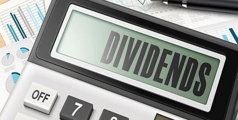 Суд визнав порядок виплати дивідендів акціонерам «Укрнафта» незаконним