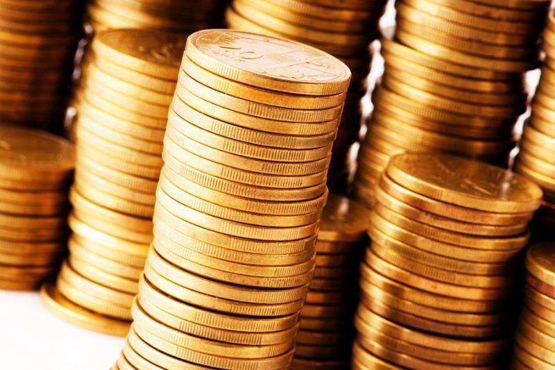 ЄСПЛ зобов'язав РФ погасити борги за облігаціями позики 1982 року