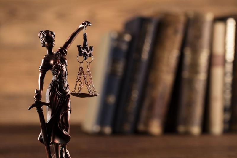 ВП ВС визначила юрисдикцію для позовів із різним суб'єктним складом відповідачів