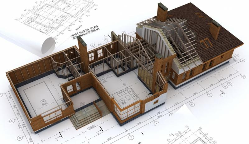 У НПУ роз'яснили нюанси технічної інвентаризації об'єктів нерухомості