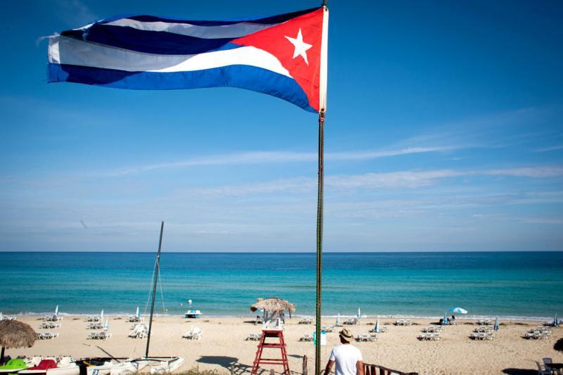 На Кубі з'являться президент і приватна власність