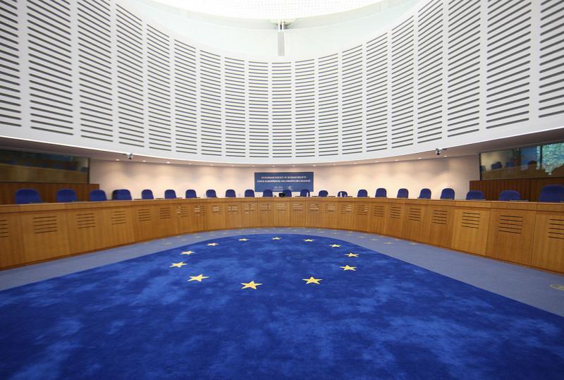 ЄСПЛ назвав 4 ознаки політичного переслідування опозиції