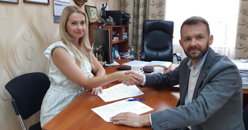ЮБС об'єднує зусилля задля ефективного захисту