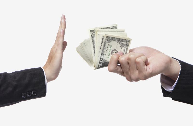РАУ створила антикорупційний комітет