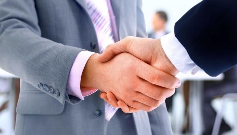 Комітет АПУ з нерухомості та будівництва поповнився новим членом