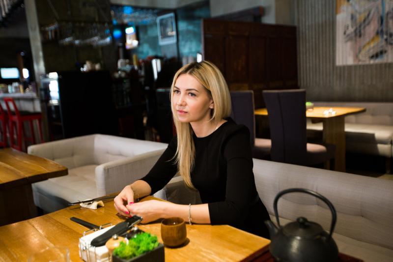 В Україні поширена практика звернення до ЄСПЛ — правник