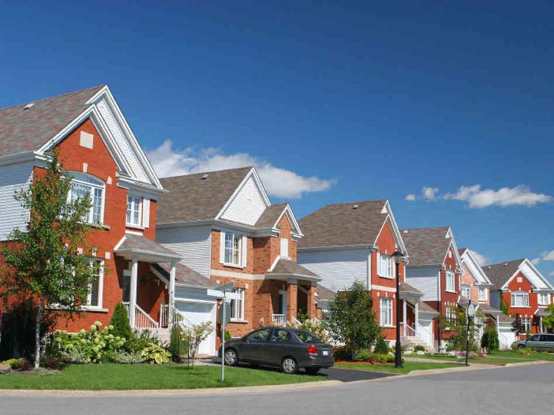 Почему жить в пригороде приятно и полезно?