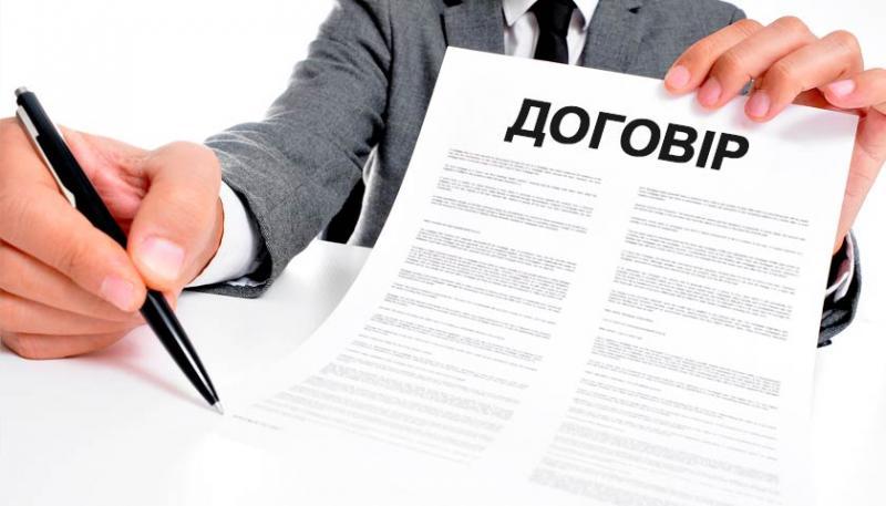 У Sofiya LF розповіли про особливості відповідальності в договірних відносинах
