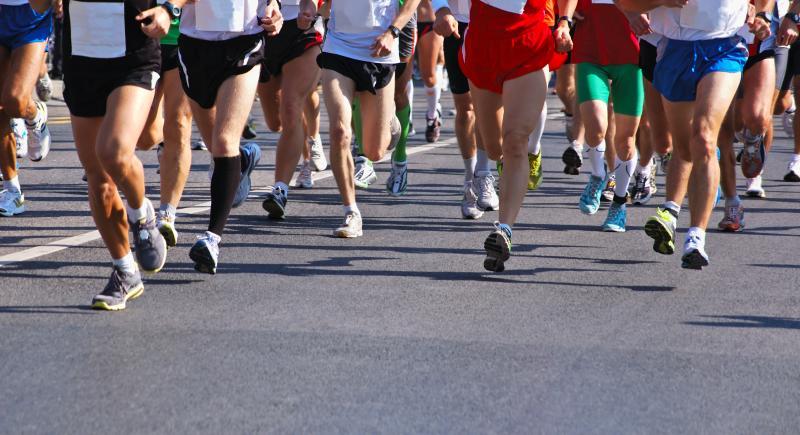Правників запросили долучитися до марафону