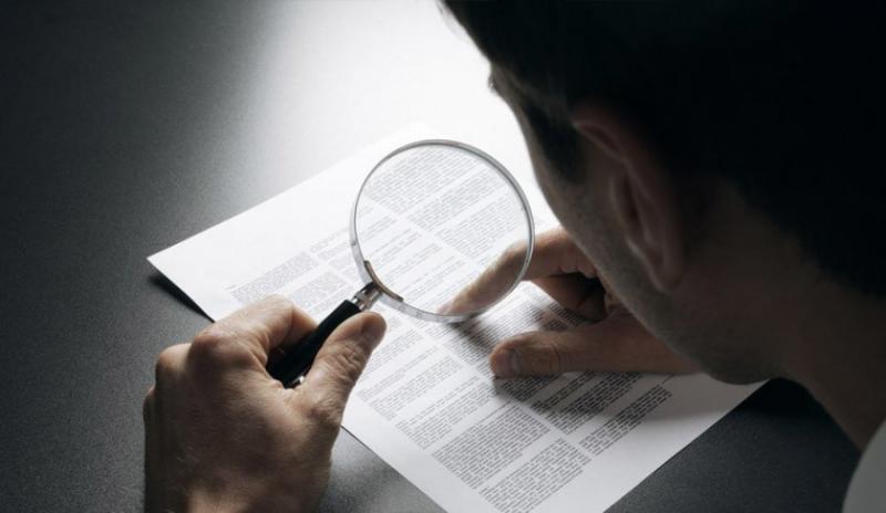 Кабмін позбавив Мін'юст функції досудового розслідування