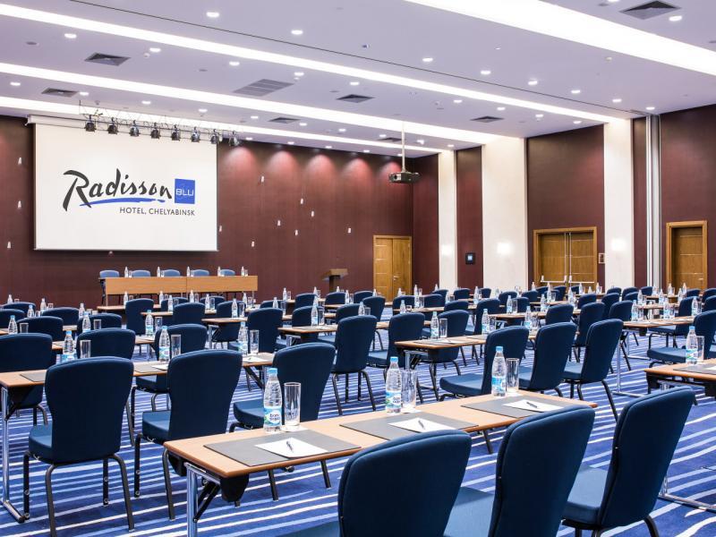 Восени у Києві відбудеться форум з корпоративного права