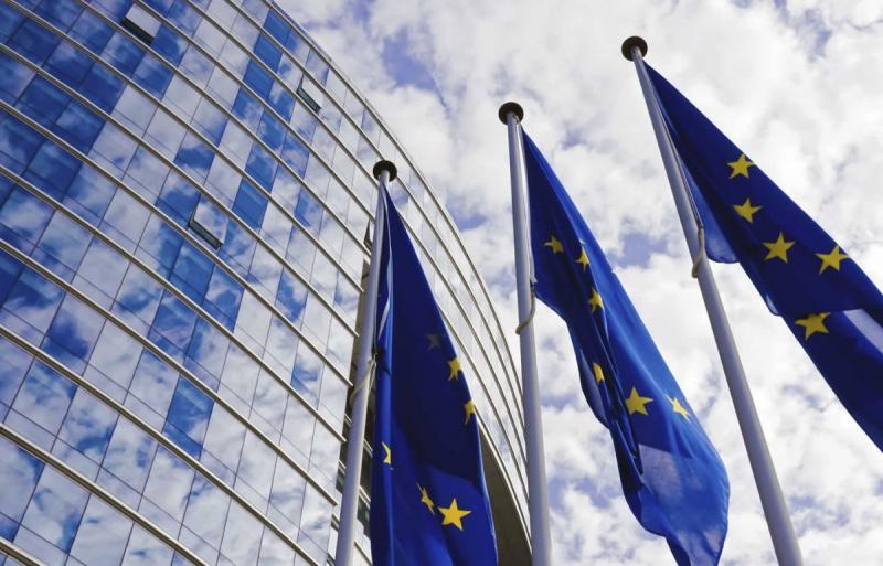 ЄСЗС координуватиме відбір експертів для конкурсу до ВАКС
