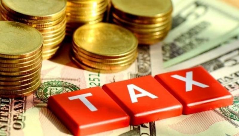ДФС роз'яснила, хто може сплатити борг за підприємство