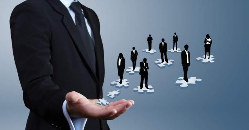 Правників навчать як позиціювати себе на ринку в якості експерта
