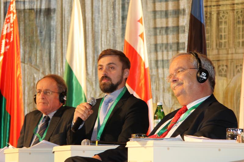 У Харкові обговорять розвиток права в умовах цифрової економіки