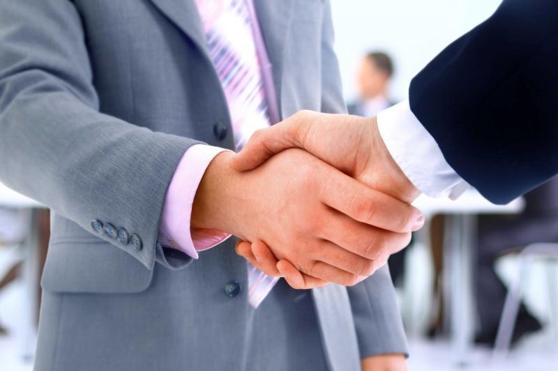 Barristers реалізовуватиме проекти разом з «Грищенко і партнерами»
