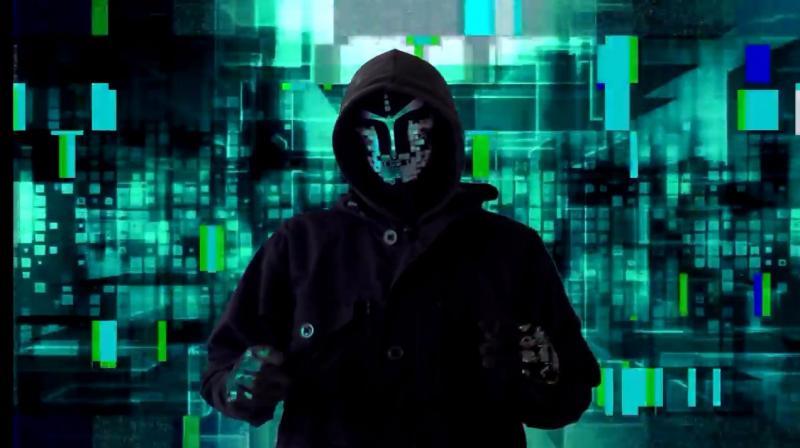 Хакери атакували Google-пошту сенаторів США