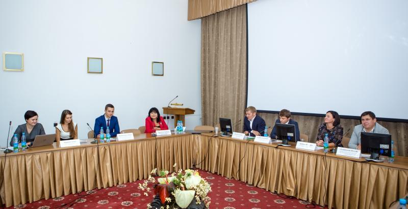 Експерти визначили, як нове законодавство вплине на діяльність ТОВ