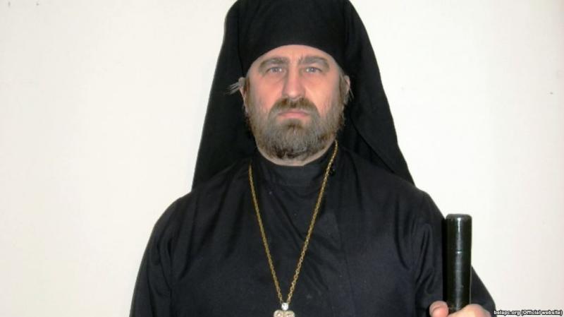 Білоруська церква також має намір отримати автокефалію, – архієпископ БАПЦ