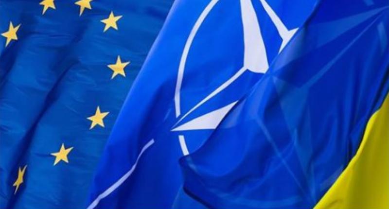 Очільники НАТО і Європарламенту після зустрічей з Головою Верховної Ради України оприлюднили заяви, в яких засудили дії Кремля та закликали звільнити українських моряків і кораблі негайно