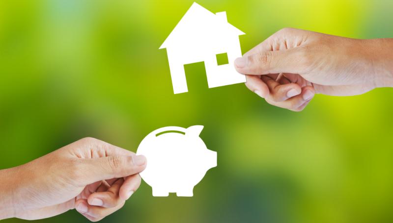Партнер Ader Haber оцінила судову практику щодо іпотеки