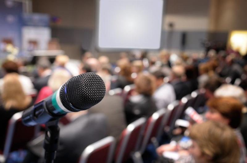 У Києві відкриється 8-th Kyiv Criminal Law Forum