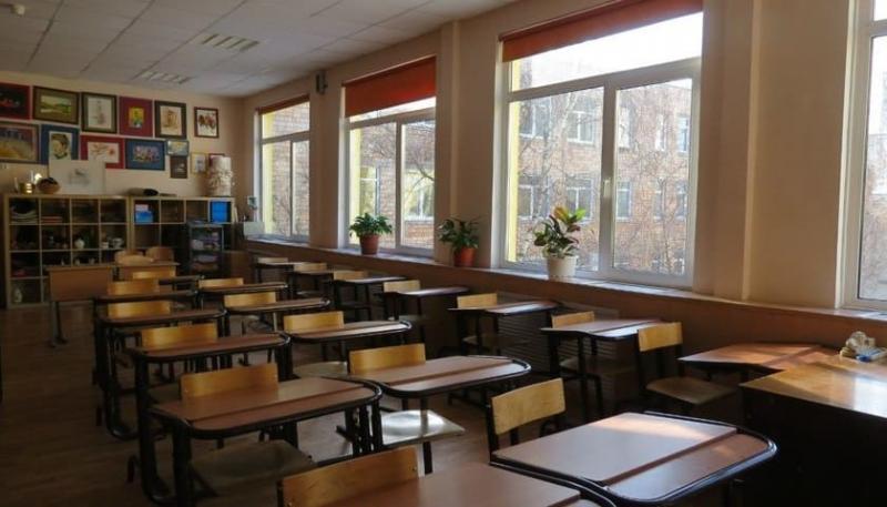 Опитування виявили регіони з кращими і гіршими школами