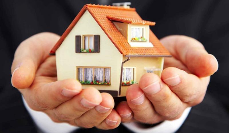 В ДФС пояснили, чи оподатковується нерухомість, отримана у спадщину від батьків