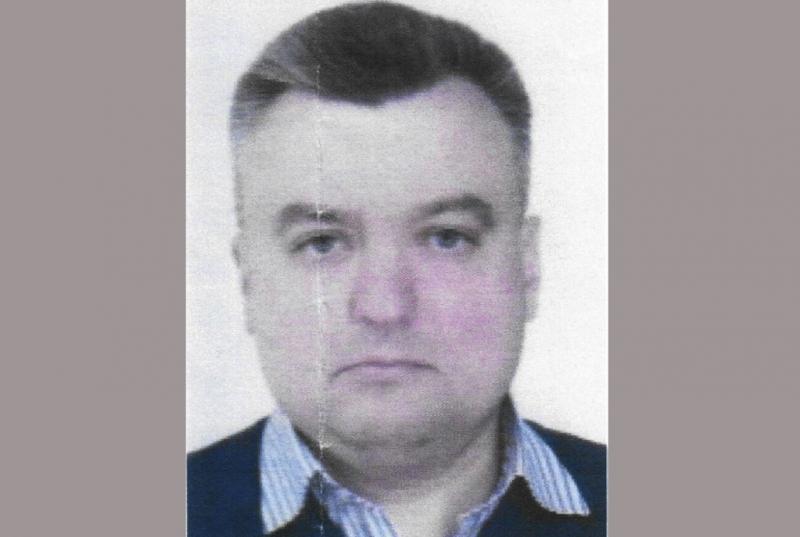 Звинувачений у шпигунстві дипломат РФ тихо покинув Швецію