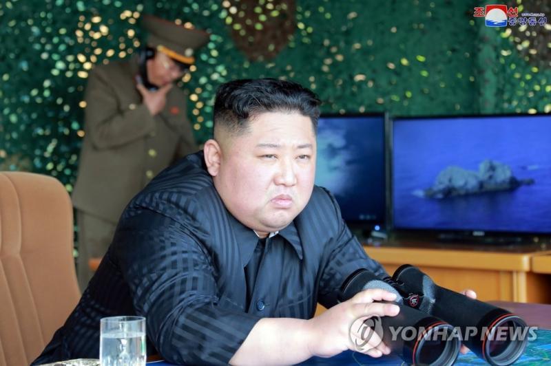 КНДР вдруге за два дні провела ракетні випробування