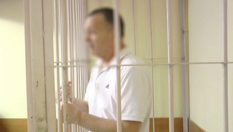 Київський суд звільнив з-під варти колишнього міністра Криму, звинуваченого у держзраді