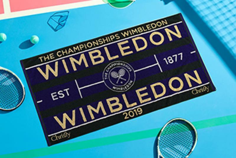 На тенісному турнірі Wimbledon-2019 у чоловіків визначився квартет півфіналістів