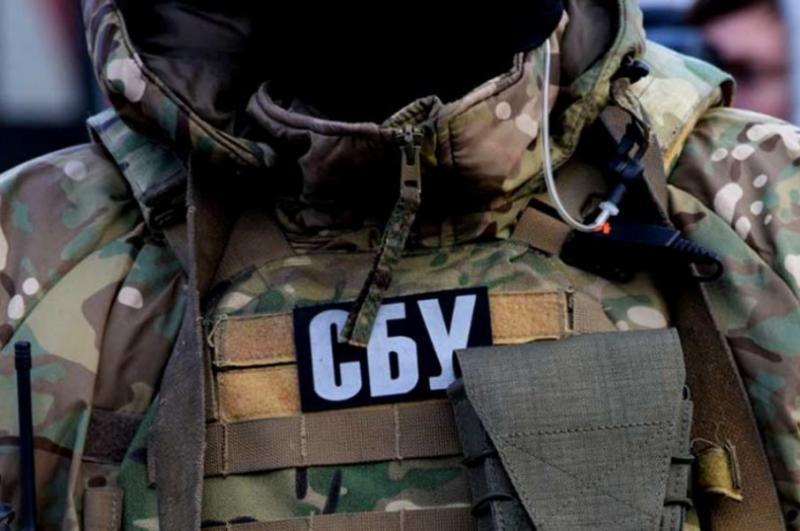 Світ хакерів: СБУ заявила, що провела одну з наймасштабніших операцій