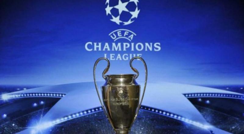Зіграно перші шість матчів у відповідь першого кваліфайраунду Ліги чемпіонів