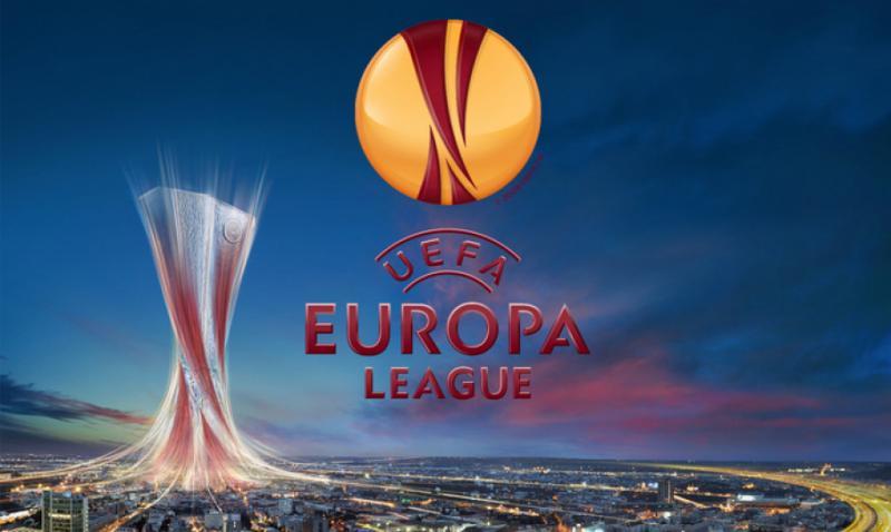 У Лізі Європи зіграно перші три матчі у відповідь першого кваліфайраунду